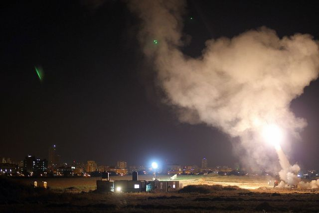 Iron_Dome_in_Operation_Protective_Edge