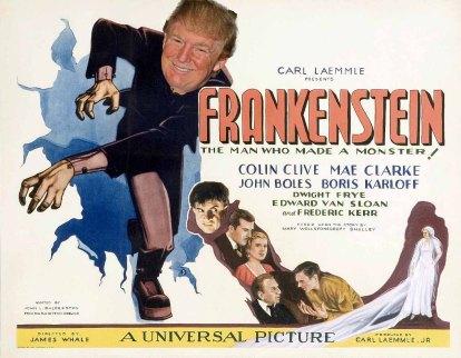 1280px-Poster_-_Frankenstein_02